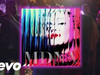 Madonna - MDNA Album Release Party