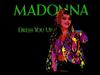 Madonna - Dress You Up (12'' Formal Mix)