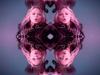 Madonna - Don't Tell Me (Vission Radio Mix) (Dan-O-Rama Remix Video)