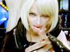 Madonna - Jump (Jacques Lu Cont Remix)