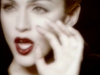 Madonna - Veras (You'll See Spanish Verison)