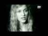 Madonna - MTV Ultrasound Inside 1998