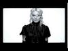 Madonna - Get Stupid (Studio version)