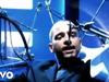 Eros Ramazzotti - Fuego en el Fuego