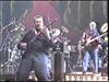 EROS RAMAZZOTTI - IL GIOCO DELLA VERITA' - QUESTO MIO VIVERE UN PO' FUORI - Live 1991 Barcelona