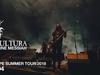 Sepultura - Europe Summer Tour EP04 (August 2018) - Backstage - Machine Messiah Tour Recap