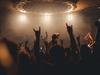 Sepultura - Australia (May 2018) - Backstage - Machine Messiah Tour Recap