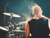Sepultura - Fronterizo Festival, Mexico (April 2018) - Backstage - Machine Messiah Tour Recap