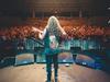 Sepultura - Santos, Brasil (14.04.2018) - Backstage - Machine Messiah Tour Recap