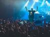 Sepultura - Kairos (Live at Audio, in São Paulo - Brasil)