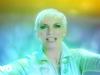 Annie Lennox - Shining Light