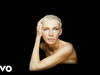 Annie Lennox - Pattern of My Life