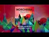 Morcheeba - Head Up High (Album Minimix)