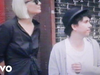 The Raveonettes - She Owns The Streets