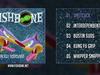 Fishbone - Intrinsically Intertwined (Full EP)