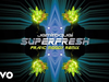 Jamiroquai - Superfresh (Franc Moody Remix / Audio)
