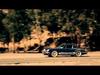 Jamiroquai - White Knuckle Ride