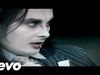 Cradle Of Filth - Babalon A.D. (So Glad for the Madness)