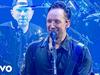 Volbeat - For Evigt (Live from Telia Parken 2017) (feat. Johan Olsen)