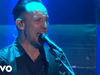 Volbeat - Black Rose (Live from Wacken Open Air 2017)