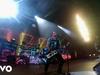 Volbeat - Maybellene i Hofteholder - Live From Horsens, DK, Aug 1st 2014