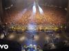Volbeat - BOA (Live)