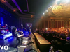 Volbeat - Hallelujah Goat (Live From Rapids Theatre, Niagara Falls, NY/2014)