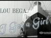 Lou Bega - I Got a Girl