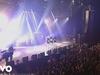 Sexion d'Assaut - Qui t'a dit (Live au Printemps de Bourges 2011)