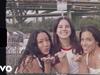 Lana Del Rey - Norman F***ing Rockwell
