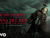 Lana Del Rey - Season Of The Witch (From The Motion Picture Scary Stories T...