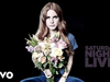 Lana Del Rey - Video Games (Live on SNL)