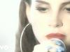 Lana Del Rey - Video Games (Live At The Premises)