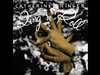 Catherine Ringer - Got it Sweet
