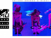 Ariana Grande - Side To Side (Live from the 2016 MTV VMAs) (feat. Nicki Minaj)