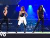 Ariana Grande - Greedy (Live At Capitals Summertime Ball 2016)