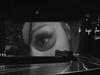 Ariana Grande - make up (swt live)