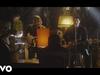 Miossec - Nous sommes (Live)