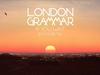 London Grammar - If You Wait (Shy FX remix)