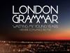 London Grammar - Wasting My Young Years (Henrik Schwarz remix)
