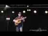 Balbino Medellin Le soleil et l'ouvrier- live Montluçon