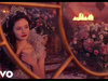 Andrea Bocelli - Fall On Me (From Disney's The Nutcracker And The Four Realms / Russian Version)
