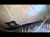 The Dandy Warhols - Odditorium Rebuild Update 7