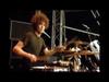 The Dandy Warhols - Bohemian Like You (Live 2002)