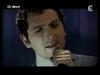 AaRON - U-Turn (Lili) Live On TV