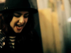 Lilly Wood & The Prick - Middle of the night (Acoustic)