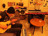 Lilly Wood & The Prick covers Blue Hotel (Chris Isaak)