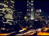 Avicii - LOS ANGELES