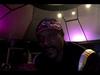 Snoop Dogg - New streaming app IStar