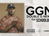 Double Groovy News With Schoolboy Q & Snoop Dogg | GGN